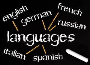 最差的英文-...育 零基础儿童英语启蒙,最先要解决的问题是什么