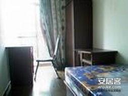 东局子二手房, 3室1厅1卫, 148万元, 成林道 军事交通学院附近 经...