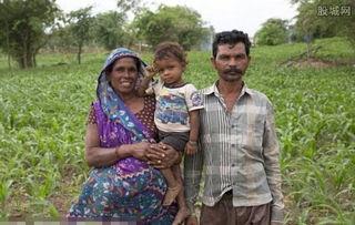转载夕阳外国老人老根 老伯-11月21日报道 ( Narendra Modi) 为了减缓当地自古以来重男轻女的...