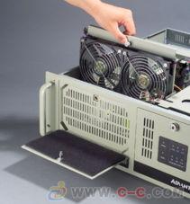 研华ADAM 4015模块采集卡均台湾正品直销