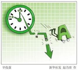 六合彩开奖记录142期-...日最短交易时间纪录