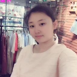 清明节河南旅游攻略_媚游中原