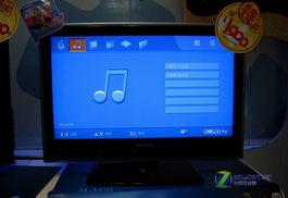 免下载播放器av-创维37L02RM的分辨率为1366*768,采用IPS硬屏,具有10Bit面板驱...