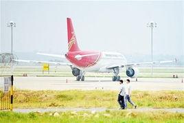 深航航班接到威胁信息紧急备降武汉天河机场