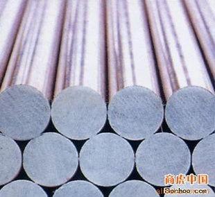 ...售 信誉批发非调质钢YF45MnV -冶金矿产
