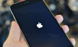苹果手机恢复出厂设置失败怎么办