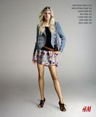 HM fashion studio5