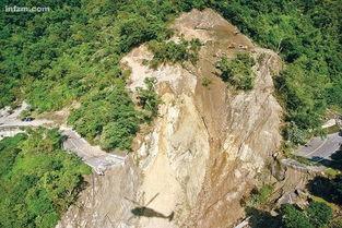 ...造成包括19名大陆游客在内的26人罹难.-台湾旅游为什么不安全