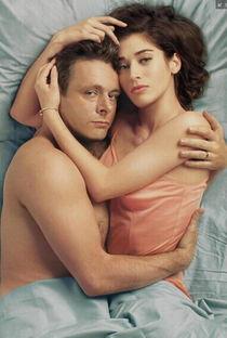 有情节的做爱-性爱大师 二季精彩完结 三季将波折不断