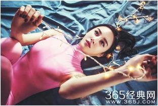 ... 韩国美女天团Sixbomb直播引爆眼球
