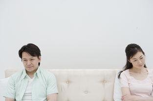 中年男人口述 永不满足的婚姻让我疲惫