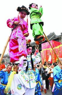 怡红院免费九九色色-活动以仁威庙北帝诞为核心,延续北帝出巡传统,通过