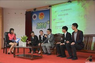 分享青春故事 激励青年成长 我的青春故事 江苏省大学生成长故事会在...