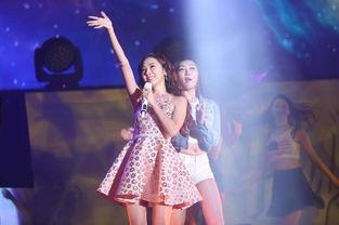 代成员,现身兼韩国SOLO女歌手的杰西卡(Jessica),时隔近2年,...