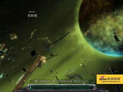 星际2战役攻略之 自由之翼第11关 割喉战