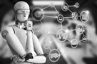 图片来自网络-人工智能新目标 看懂视频