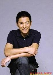 ...资讯 游戏中国www.youxizh.com最大的游戏下载基地
