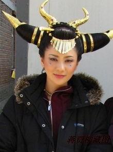 新西游记张纪中版 新西游记演员表2011 新西游记