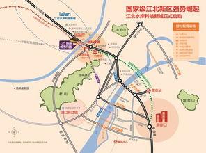 分分彩前三中三后三-一来,项目与高新区仅一河之隔,衔接江北水岸科技新城,核心位置是...