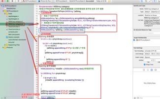 SQL模糊查询怎么写