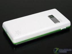 三级图色色网站-这款手机在外观设计上是十分成功的,并且在内在功能上也非常优秀,...