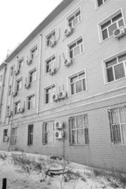 齐齐哈尔棋牌室-近日,一则关于齐齐哈尔市龙江县建设局局长许某跳楼的消息在龙江县...