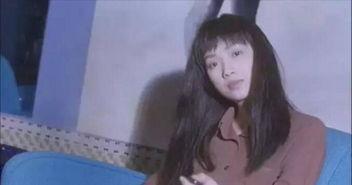 ...度》是一部以女杀手为描写对象的爱情电影,动作与悬疑只是它的...