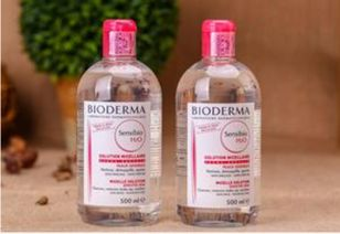 贝德玛卸妆水真假辨别 贝德玛卸妆水怎么用