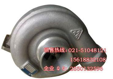 三菱发动机涡轮增压器价格 三菱发动机涡轮增压器型号规格