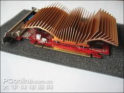 轮x俱乐部磁力1 4-HD2400PRO同样内置了5.1声道数字声卡,内建UVD引擎,支持H.264...