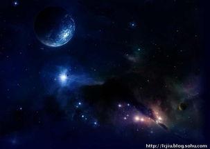 无无生有藏玄机,生生不息蕴生灵... 天地氤氲求和谐,万物化醇享太平...