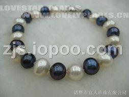 供应CZ089 宜人珍珠 珍珠生产商 华东国际珠宝城A0516 25元 条