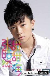 麻辣天后宫》《王牌大贱碟》等,2010年8月11日发行个人首张EP《...