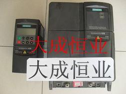 ABB西门子防爆电机的种类与维修方法
