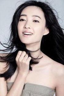 演员王丽坤资料 王丽坤小时候照片