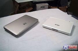 研祥Mini-ITX主板EC7-1816L2NA说明书:[3]