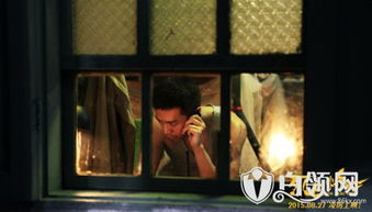 ...心发布会完整版视频 邓超拍同性恋戏动真格 5