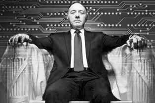 偷拍av视频-美国Netflix公司通过使用大数据对用户习惯进行分析后得出的结果,他...