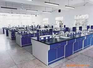 实验室制取四氧化三铁