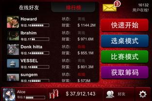 ...年香港49选7开奖结果,香港最快开奖六盒宝典,香港赛马会赛事直播