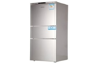 西门子冰箱怎么样 西门子冰箱推荐