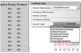 lleted List、Flow和Single Row.它还包含4个不同的样式选项.每种类...