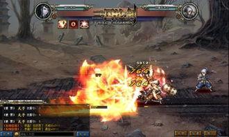 悠洋棋牌游戏网页版-《三国论剑》中的神兽是作为神秘第六人存在的强大战力,以暴躁猛牛...