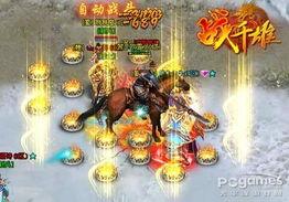 ,就会陷入四面楚歌的境地.不过,玩家能够相互配合,将远程攻击与...