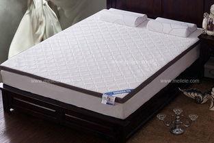 如何购买价格合适的床垫?