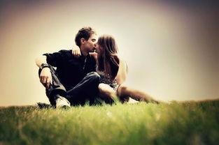 怎么挽回爱情 挽回爱情秘籍为你支高招