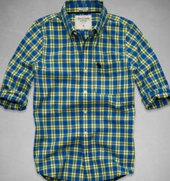 http://www.abercrombie.com/shop/us/mens-clearance-classic-shirts/...