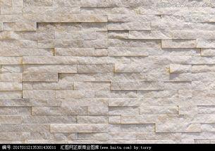 二品须弥石图纸-石砖墙,背景实拍,摄影素材,摄影,汇图网