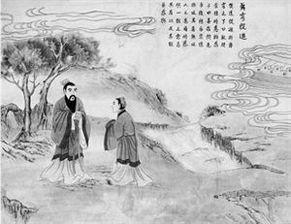 【语出】《新唐书 韩愈传赞》:... (字退之,号昌黎,故世称韩昌黎...