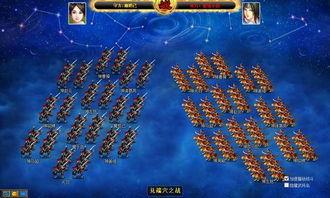 网页游戏 198game爱上玩家 最新网页游戏 WebGame 平台